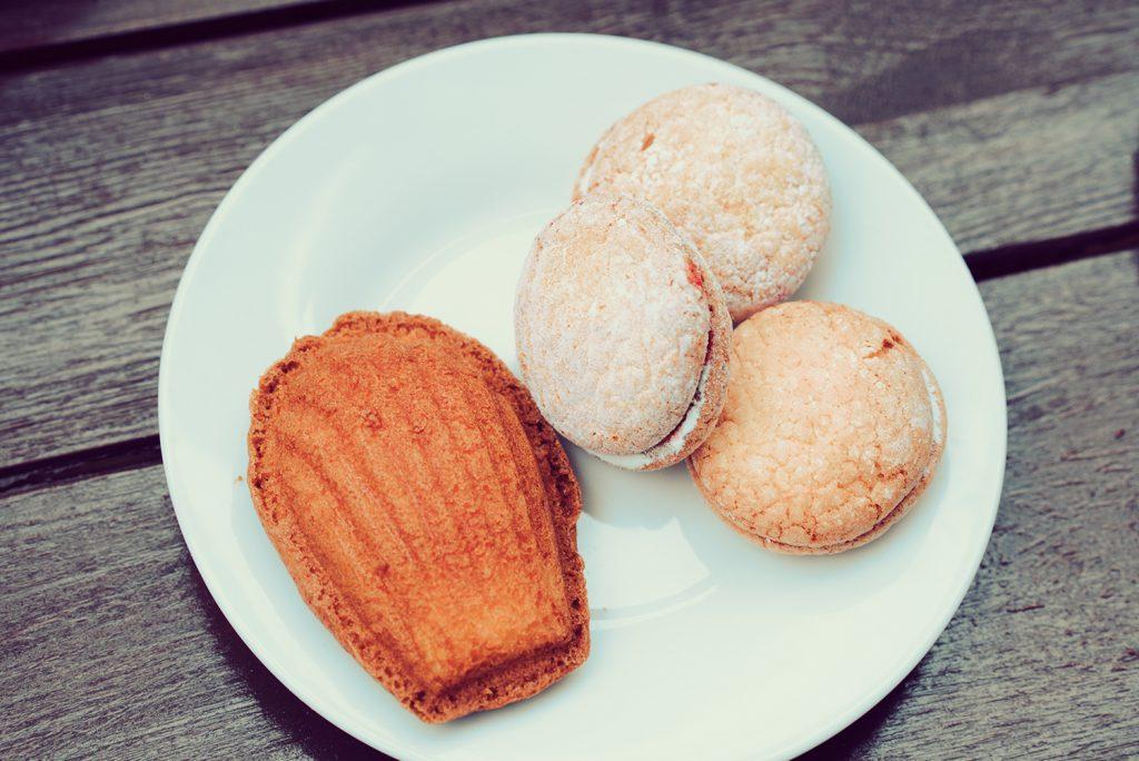 西八王子フランス菓子ル・リベラリスム・シーオー パティスリー・タツヤ・ササキ(LELIBERALISM CO, PATISSERIE TATSUYA SASAKI)
