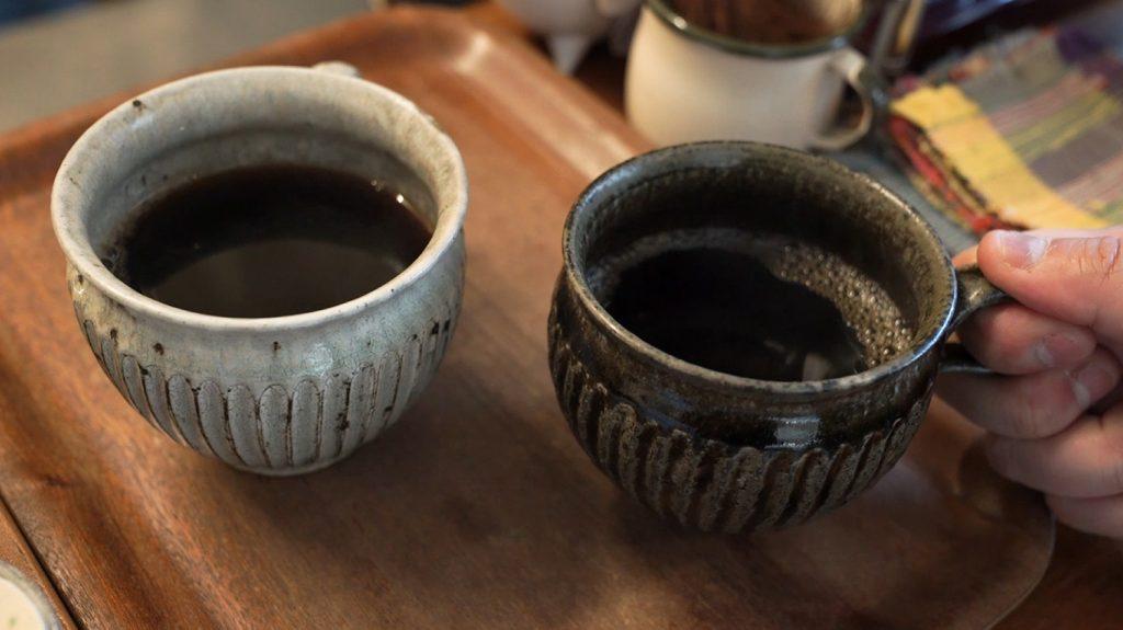 カフェリン(cafe rin)