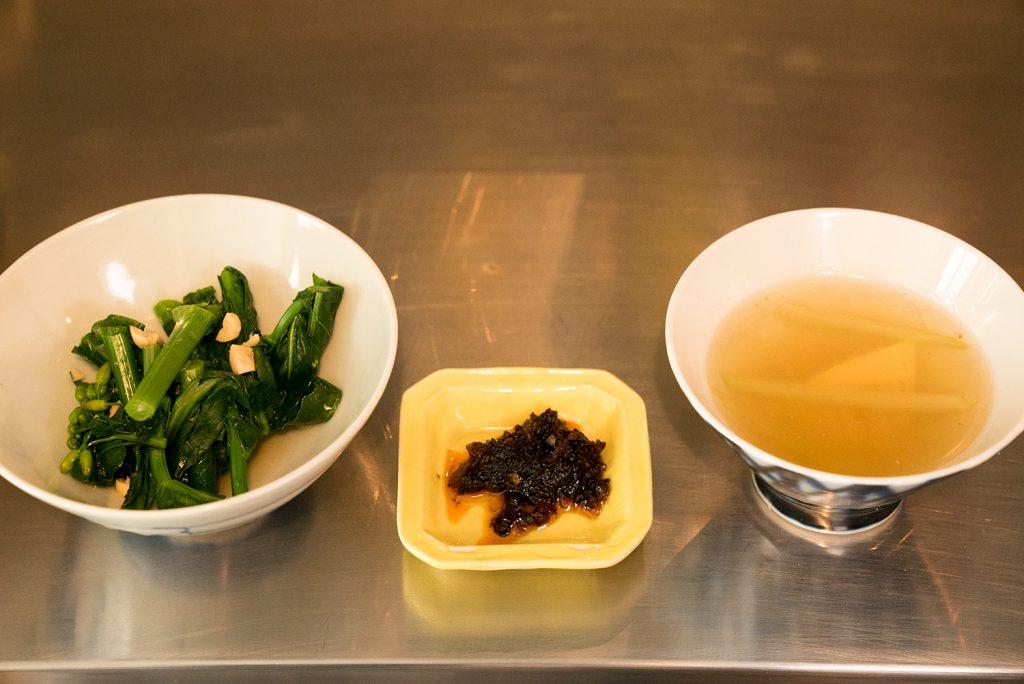 八王子ベトナム・アジア諸国料理店PePe(ペペ)