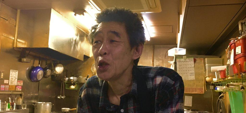 八王子焼肉るぱん|最高級部位を安く食べられる人気店
