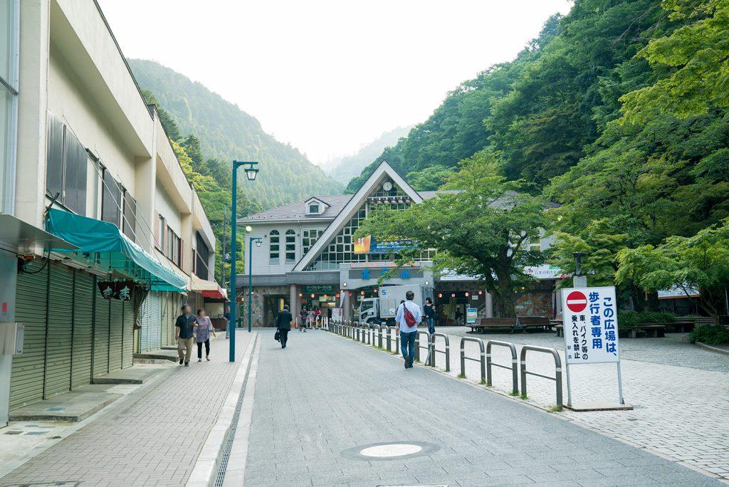 高尾山ビアマウント2017 八王子ビアガーデン 混雑 メニュー