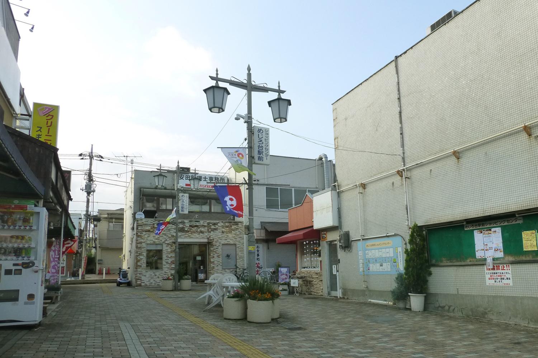 コンサートフラワー特殊花スタンドフラワーの専門店ルッホ八王子東京