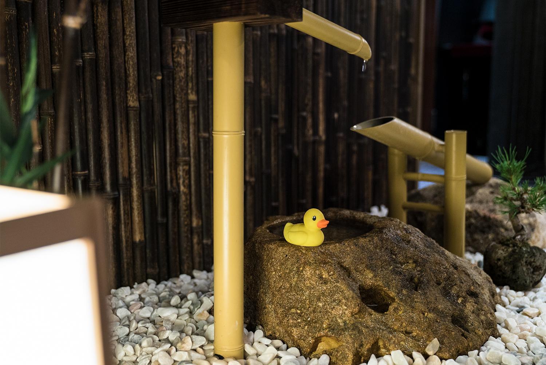 平成楽吉屋ランチ!!八王子で究極の魚料理が食べられる割烹店