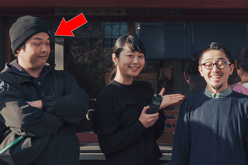 西八王子のフィルターでが東京FM80.0MHzシンクロのシティの東京地元めしで全国ラジオデビュー!!八王子ジャーニーの祭家も収録に参加させて頂きました!!安竜うららさんありがとうございます!!