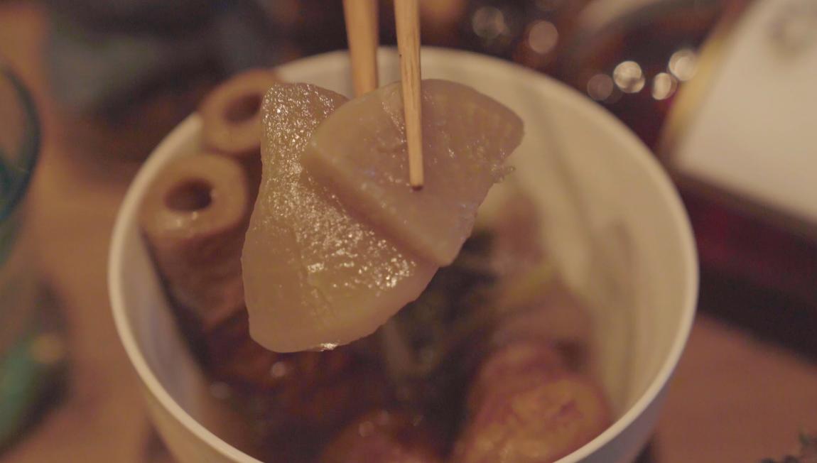 フィルタープレイスのランチと至福の酒&肴!!