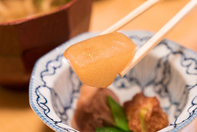 鮨 千成(すしせんなり)!!八王子のコスパが良い高級寿司丼
