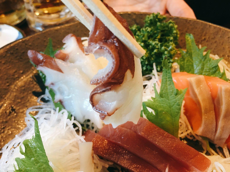 北酒場!!八王子の昼飲みの新定番はコスパも質も最高!!