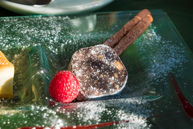 トラットリアカンパーニャ 美味しくて有名な八王子の本格イタリアンレストランのランチを取材!!