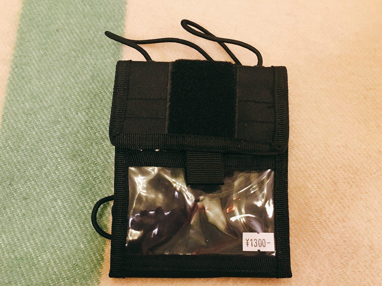 BICASA(ビカーサ)!!八王子のオシャレ家具インテリア店