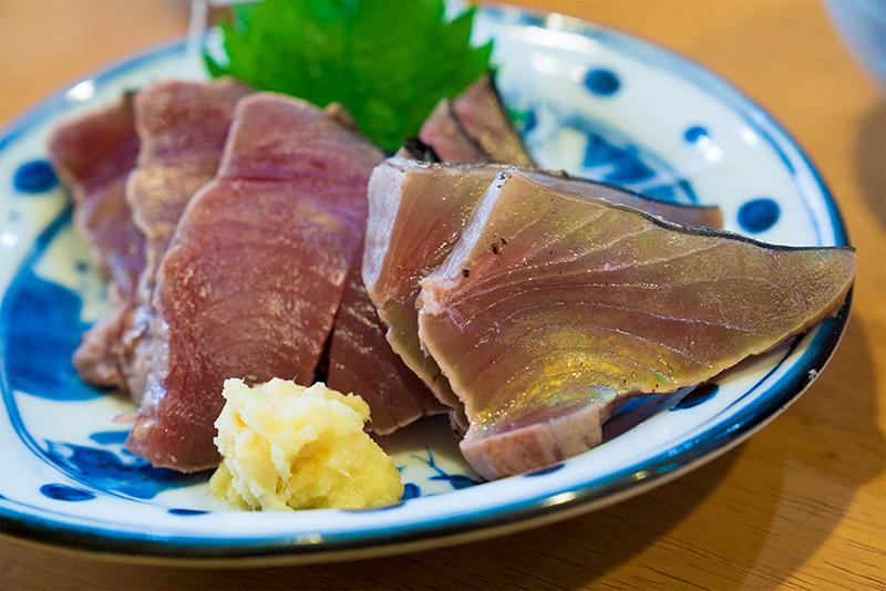 櫻茶家!!はちょーじっ子の安くてお得な美味しい和食ランチ