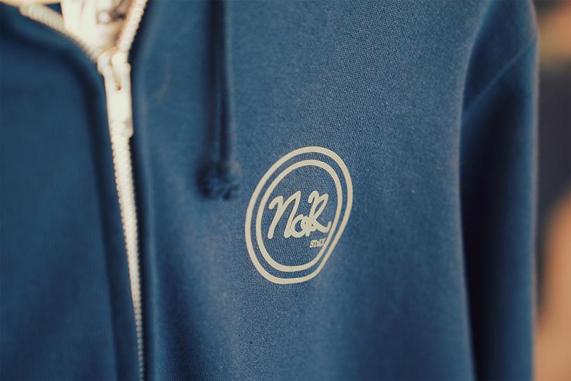NoR SToLY(ノアストーリー)横山町の革製品ブランド