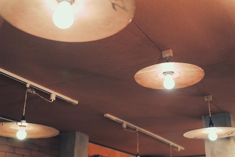 COWABUNGA(カワバンガ)八王子の新しい秘密基地に潜入!! おすすめメニューやお店の雰囲気もまとめました!!