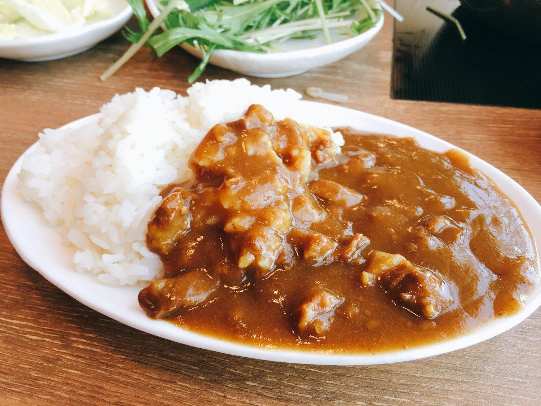 しゃぶしゃぶ牛太!!死ぬほど食える激安ランチ発見!!