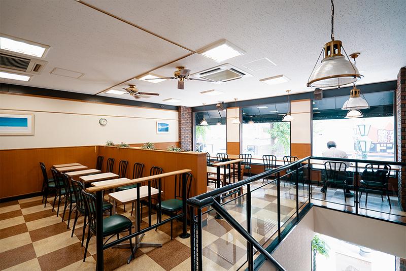 『atシュベール 八王子店』がサブウェイ跡地にオープン!!