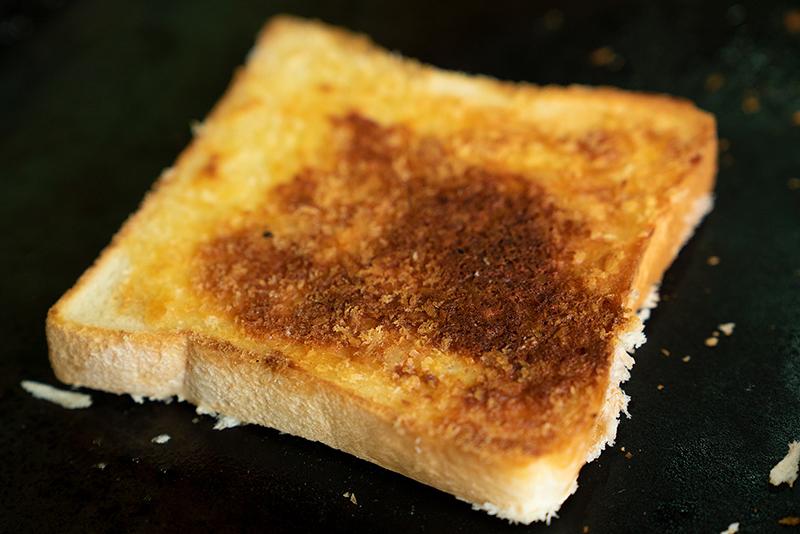 八王子の老舗『やまと』のお好み焼きとチーズパンカツが激ウマ!!