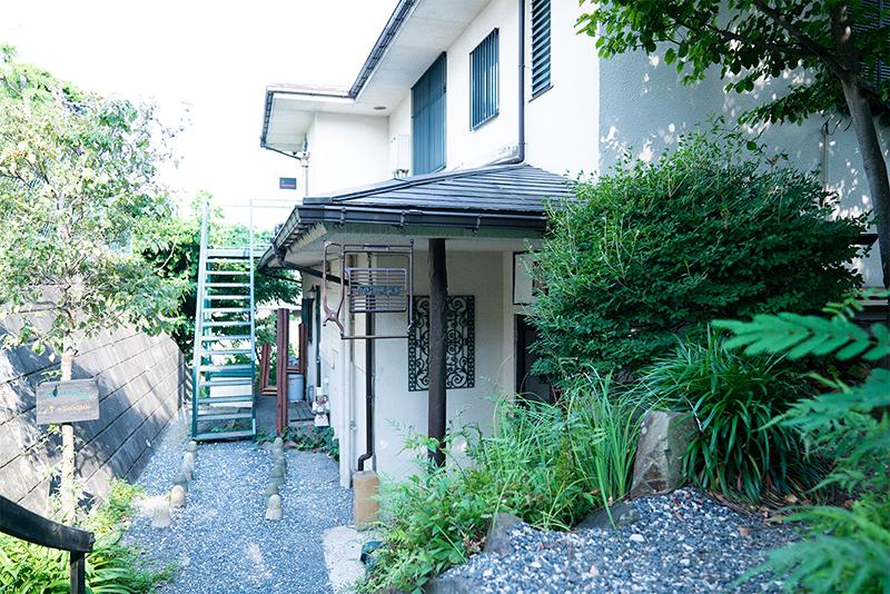 高尾のリゾートスポットTOUMAI(トゥーマイ)がイベントに宿泊に色々楽しめてヤバい!!