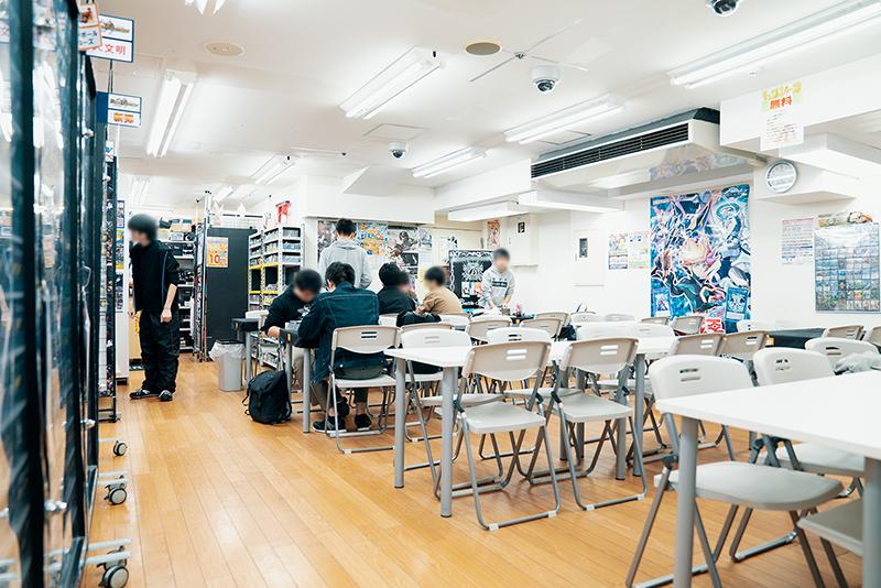 ポケモンカード フルコンプ 八王子本店