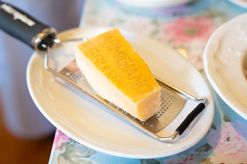 Cannery Row(キャナリィ・ロウ)八王子店 チーズ