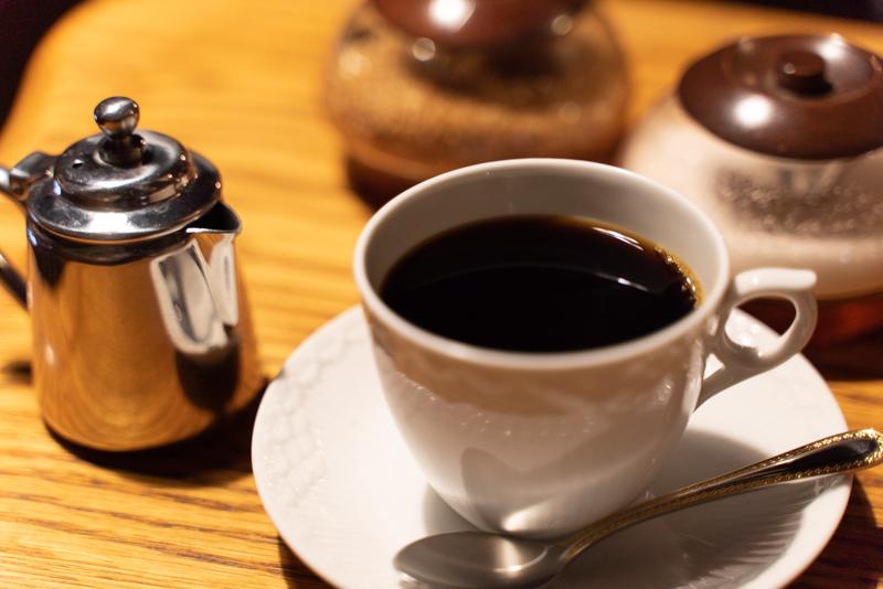 Coffee Bricks コーヒーブリックス ブリックスブレンド