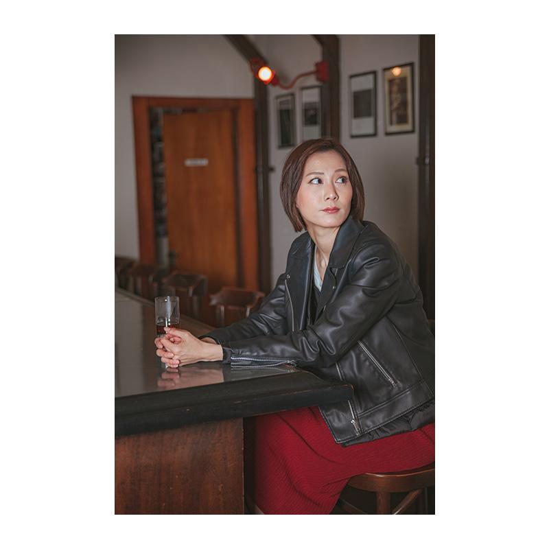 八王子ソフィア Jazz & Cafe Bar Sophia