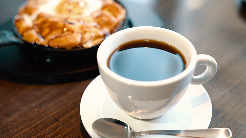 8CoCoCafe エイトココカフェ 自家焙煎コーヒー