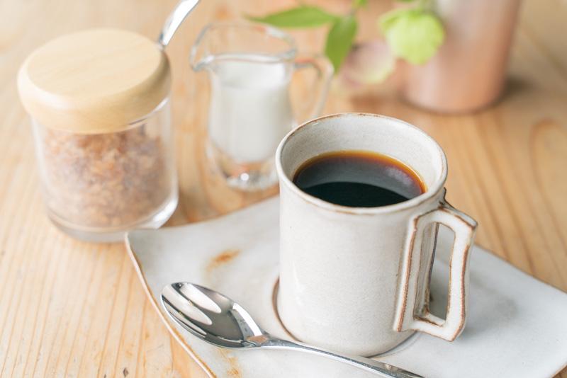 cafetearose ブレンドコーヒー