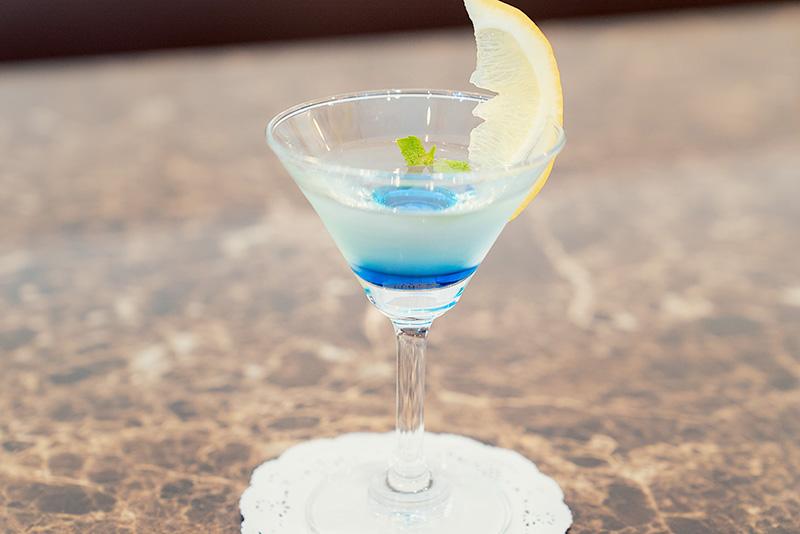 Grand Blue(グランド ブルー) 八王子