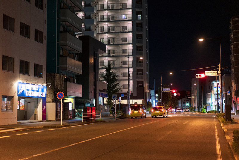 八王子駅南口のキックボクシング クラブでエクササイズ【女子率高い】