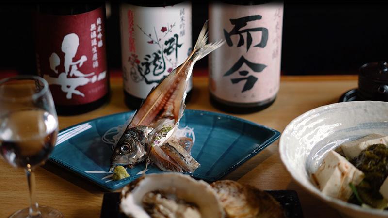 絆|日替わりで美味しい海鮮が頂ける和食居酒屋