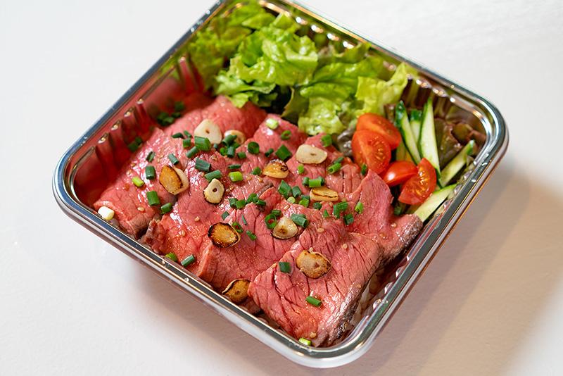 八王子ミートラボ|八王子初!肉の低温調理専門店