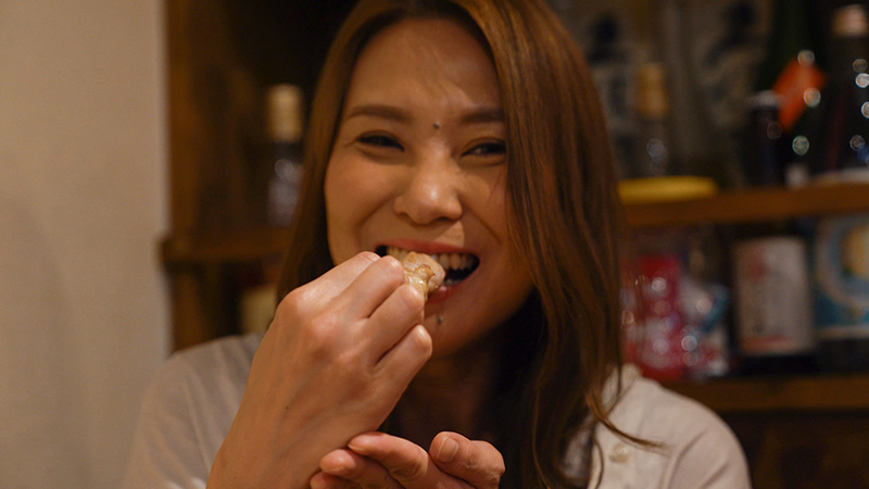 八王子ハシゴ酒|1店舗1,000円で楽しめる!! 【くにヰ/じゅらく/ちゃぶ台's BAR】
