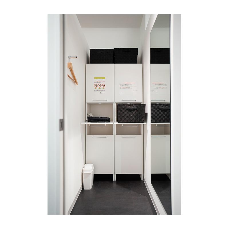 Dr.ストレッチ|業界No.1ストレッチ専門店が八王子駅前にオープン