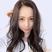 小宮山奈菜