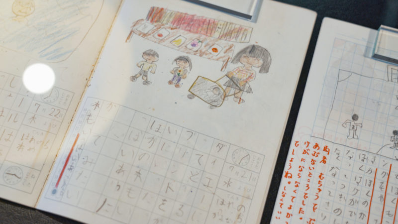 【ローランドミュージアム】ローランド様のタピオカ店が夢の劇場に!!