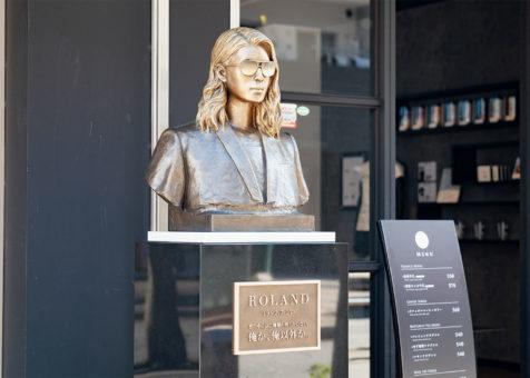 ガウガル|駅前でカレーとナンが食べられるコスパ◎の新店!!【たっぴ跡地】