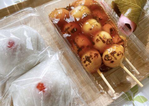 信松院で春の訪れを感じる河津桜が見頃!【八王子フォトジェニック】
