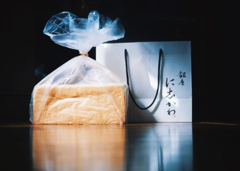 八王子怪談(仮)が8月刊行予定!八王子の怪異体験談 募集してます!!
