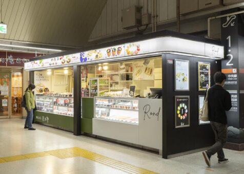 【閉店】NoR SToLY(ノアストーリー)寺町蔵店│飲食もできる新感覚アトリエ店がオープン!!