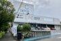 『イタリア食堂 オリーブの丘』八王子初出店!4月22日に楢原店OPEN予定!